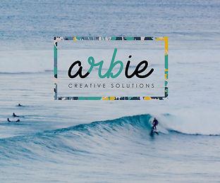 Arbie.jpg