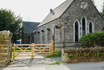 Buckland_Chapel_lowres18.jpg