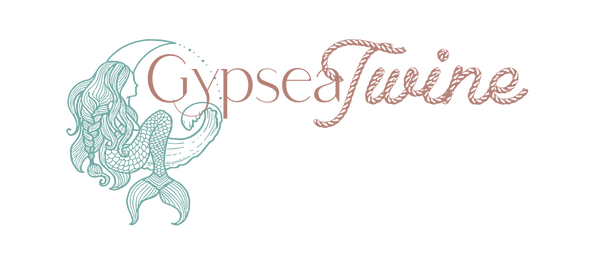 GypseaTwine_Logo.png