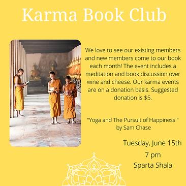 Book club June 15.png