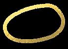 circle2gold.png