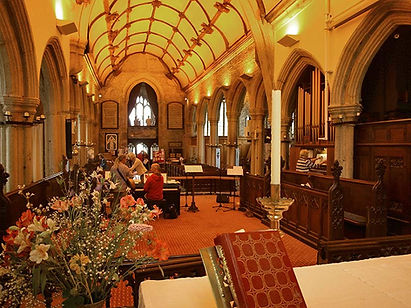 St-Andrews-view-from-Sanctuary.jpg