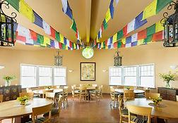 Dining-Room-Secondary.jpg