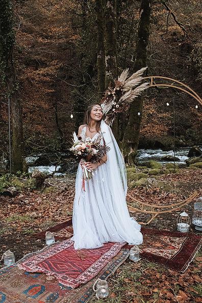 badgers_holt_weddings_37.jpg