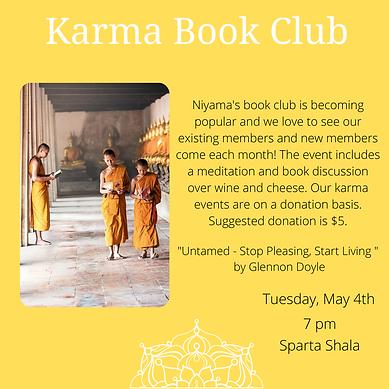 Sparta Book Club May v2.png