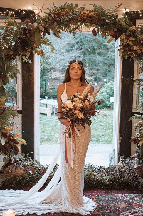 Badgers_Holt_Weddings_127.jpg