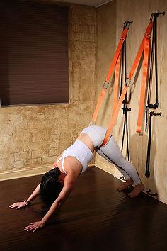 yogaropesclassesnewjersey