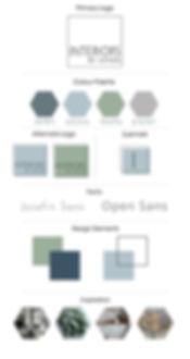 Branding-Board-Interiors-Small.jpg
