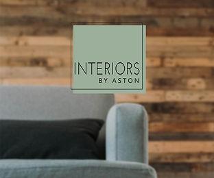 Interiors By Aston.jpg