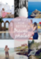 travel_photo_tips.jpg