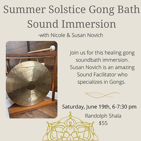Gong soundbath.png