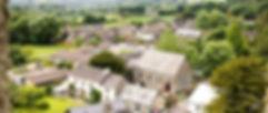 banner-View-of-Buckland-Monachorum-Villa