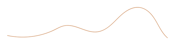 line1-01.png