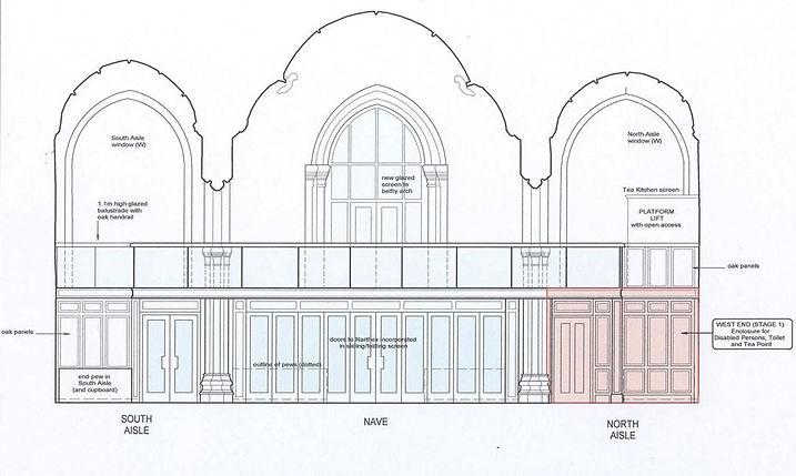 Gallery-elevation-1.jpg