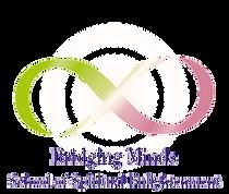 BM School Logo BMlogo.png
