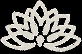 Lotus-beige.png