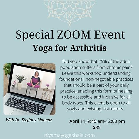 Yoga for Arthritis v5.png