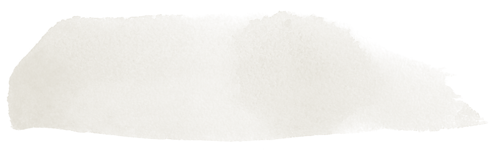 watercolour-beige.png