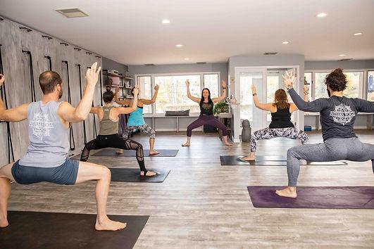 yogaclassesinspartanj