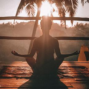 Niyama yoga shala
