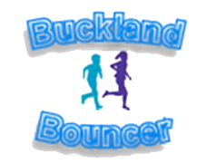 buckland bouncer.png