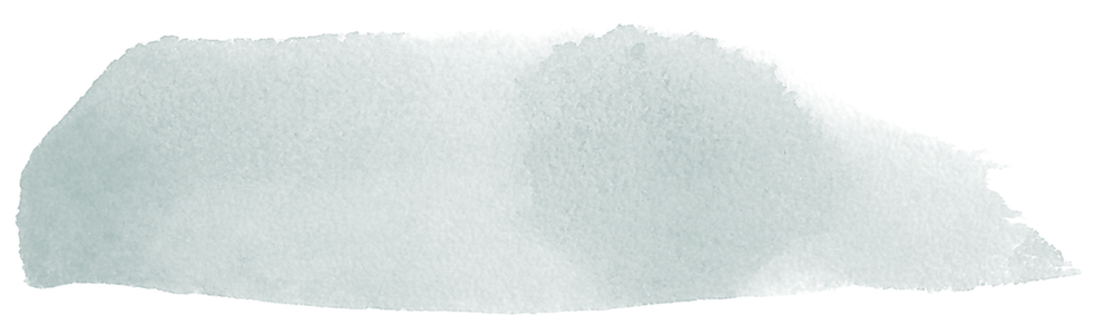 watercolour-blue.png