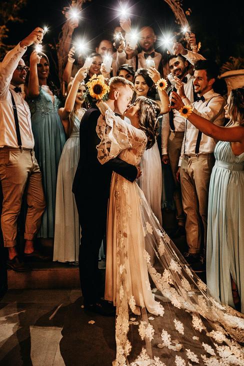 stock_wedding_14.jpg