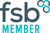 fsb-member-logo-PNG.png