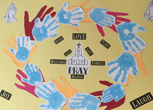 prayer_chain.jpg