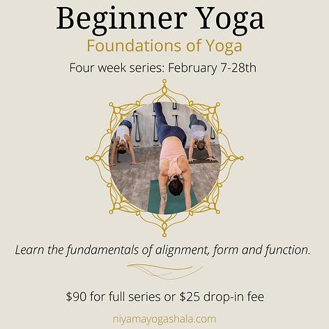 Beginner Yoga.png