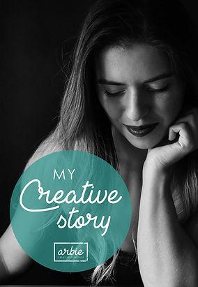my_creative_story.jpg