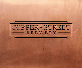 Copper Street.jpg
