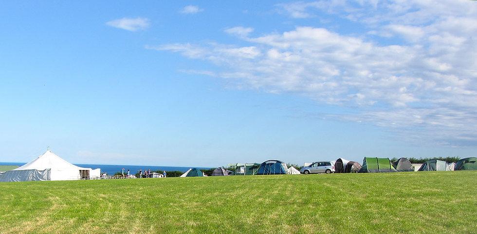 Parish Camp-002.jpg