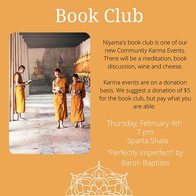 Feb 4 Book Club.png