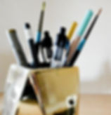 Desk-Layout-Photography_20.jpg