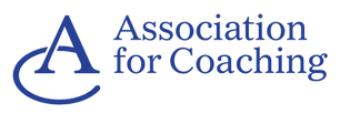 AfC MainLogo__Blue.png