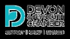 DCC Logo copy.png