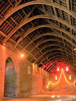Abbey Great Tithe Barn.jpg