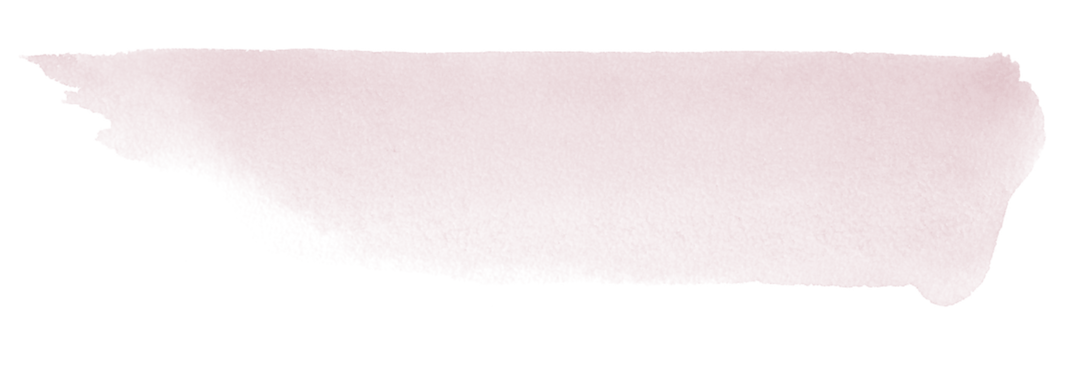 watercolour-pink-2.png