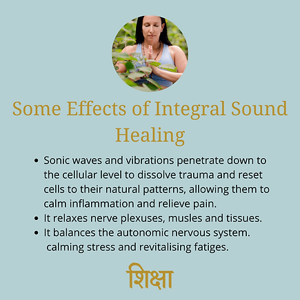 Sound Healing Effects.png
