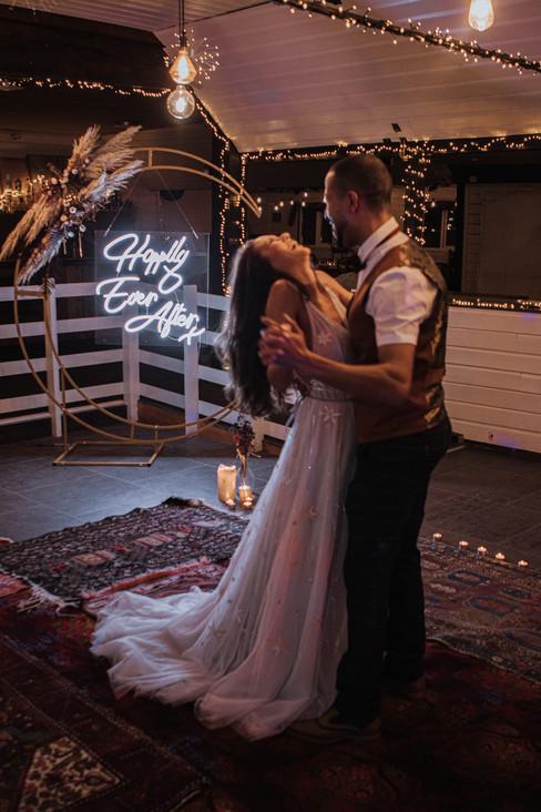 Badgers_Holt_Weddings_79.jpg
