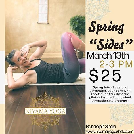springsidesworkshop.jpeg