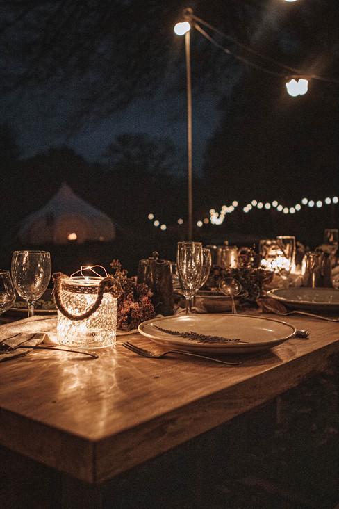 Badgers_Holt_Weddings_133.jpg