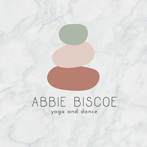 Logo_marble.jpg