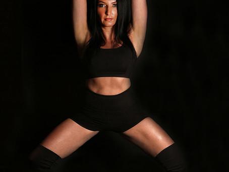 De-Mystifying Power Yoga