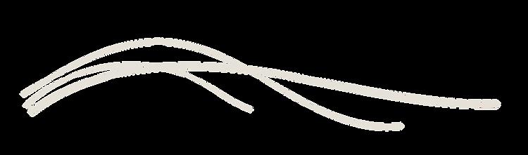 stroke-03-beige.png