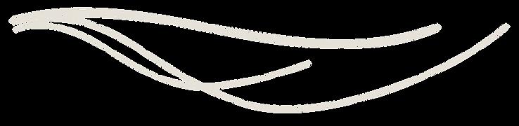 stroke-01-beige.png
