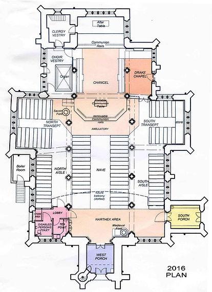 Church-Plan-2016.jpg