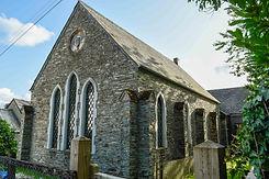 Buckland_Chapel_lowres19.jpg