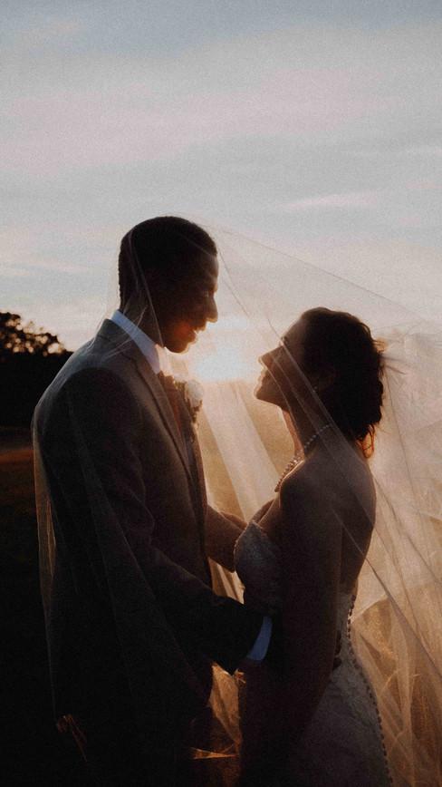 stock_wedding_03.jpg